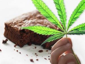 3 sposoby na spożycie marihuany, HolenderskiSkun, Holenderski Skun