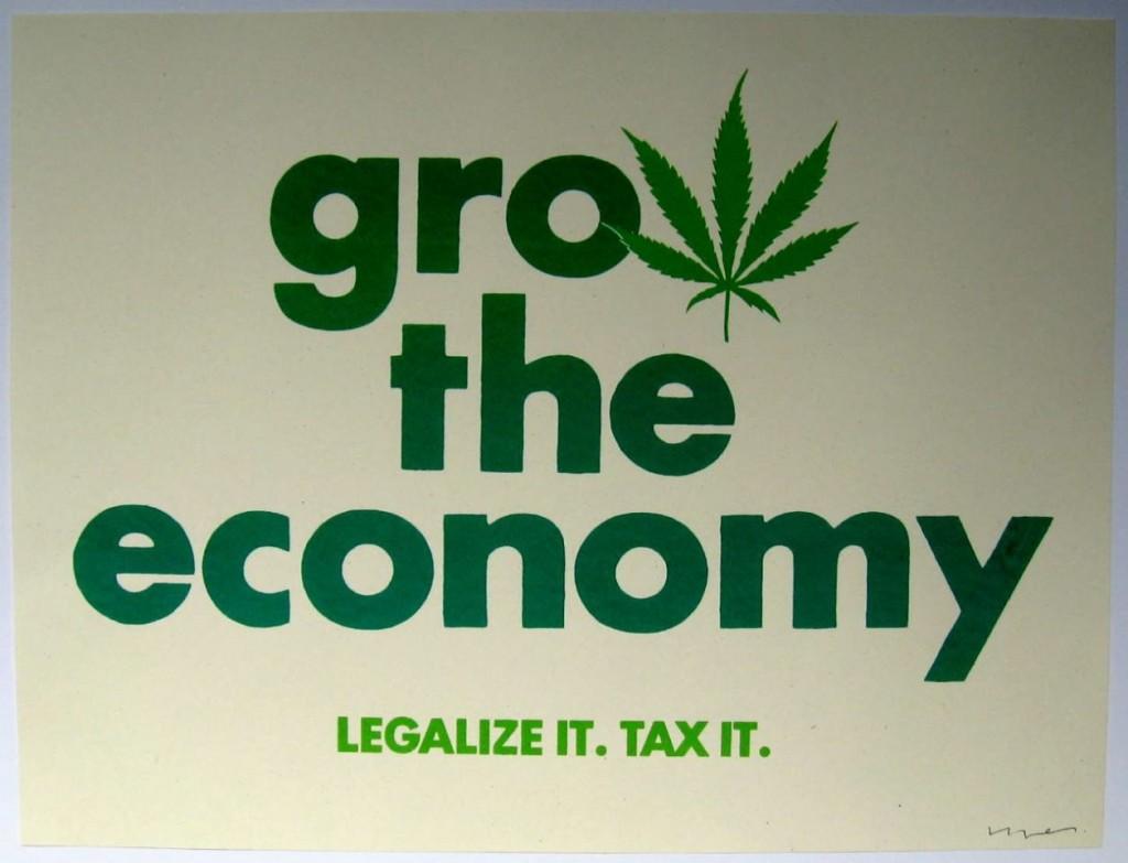 """BS: Legalizacja marihuany jest """"jedyną opcją"""", HolenderskiSkun, Holenderski Skun"""