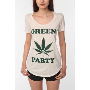 Trochę informacji dotyczących użytkowania medycznej marihuany w Kanadzie, HolenderskiSkun, Holenderski Skun