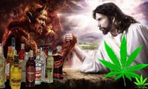 marihuana-986455