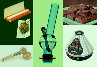 Jaka jest różnica pomiędzy medyczną a regularną marihuaną?, HolenderskiSkun, Holenderski Skun