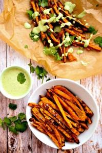 sweet-p-with-hemp-fries-with-hemp-recipe
