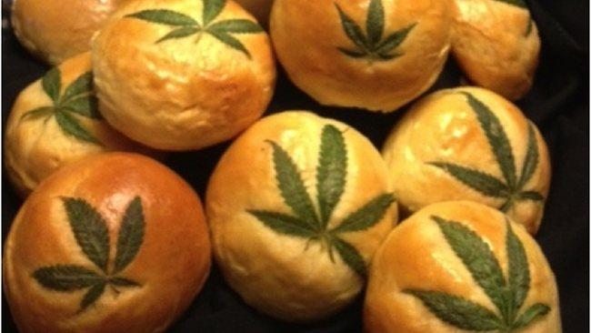 Czym jest nadużywanie medycznej marihuany?, HolenderskiSkun, Holenderski Skun