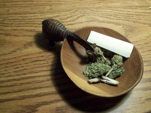 marihuana-na-joint-papieros-skrey