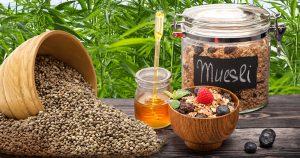 musli-konopne-przepis-konopia-jedzenie-zdrowie