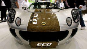 eko-samochod-eko-technologia-wykonane-z-konopi
