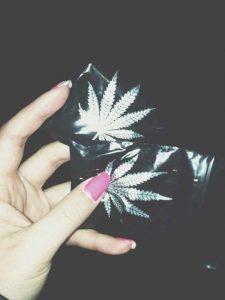 paczka-marihuany-dwie-paczki