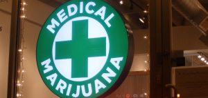 Kliniki medycznej marihuany wyrastają w Toronto, HolenderskiSkun, Holenderski Skun