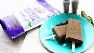 potrójnie-czekoladowe-lody-z-nasionami-konopi-marihuana-nasiona-thc