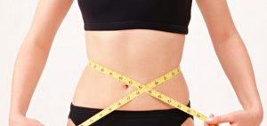 waga-dieta-zywnosc-marihuana-pomaga-marihuana-leczy-thc-cbd