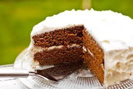 marchewkowe-ciasto-thc-kannabis-thc-jedzenie-deser-slodkosci-thc-gastro-faza-jedzenie