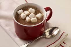 Gorące kakao z dodatkiem marihuany, HolenderskiSkun, Holenderski Skun