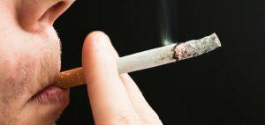palenie-papierosow-nalog-tyton-marihuana-pomoze-ci-rzucic-papierosy