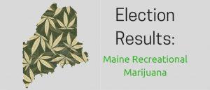 Maine może (wreszcie!) świętować zwycięstwo legalizacji, HolenderskiSkun, Holenderski Skun