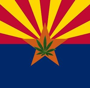 Medyczna marihuana dostępna online w Arizonie, HolenderskiSkun, Holenderski Skun