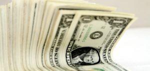 Nadmierne spożywanie alkoholu kosztuje USA 250 miliardów dolarów każdego roku, HolenderskiSkun, Holenderski Skun