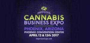Imperious Expo w Phoenix, Arizona, HolenderskiSkun, Holenderski Skun