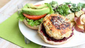 Przepis na burgery z indyka, HolenderskiSkun, Holenderski Skun