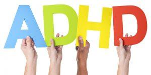 Zespół nadpobudliwości ruchowej – ADHD, HolenderskiSkun, Holenderski Skun