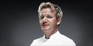 Gordon Ramsay i cannabis, HolenderskiSkun, Holenderski Skun