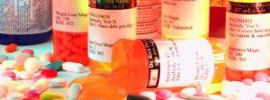 Uzyskanie zalecenia marihuany od lekarza, HolenderskiSkun, Holenderski Skun