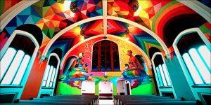 Koszt ślubu w Międzynarodowym Kościele Cannabis, HolenderskiSkun, Holenderski Skun
