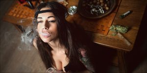 Haki, które musi znać każdy palacz marihuany, HolenderskiSkun, Holenderski Skun