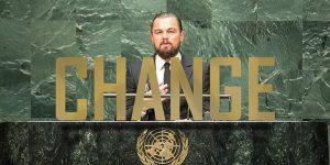 DiCaprio przekazał 20 milionów dolarów na ratowanie środowiska, HolenderskiSkun, Holenderski Skun