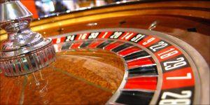 Nadal nie można palić marihuany w kasynach, HolenderskiSkun, Holenderski Skun