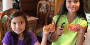 12 letnia dziewczynka pozywa Jeff Sessions, HolenderskiSkun, Holenderski Skun
