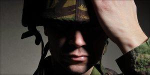 10 najlepszych odmian dla weteranów, HolenderskiSkun, Holenderski Skun