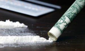 Czy prezydent Trump może rozwiązać epidemię opioidową?, HolenderskiSkun, Holenderski Skun