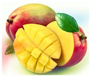 Mango może drastycznie poprawić efekty marihuany, HolenderskiSkun, Holenderski Skun