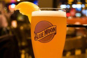 Twórca Blue Moon rozpocznie produkcję piwa cannabis, HolenderskiSkun, Holenderski Skun