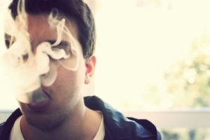 Cannabis pomogło mi rzucić papierosy, HolenderskiSkun, Holenderski Skun