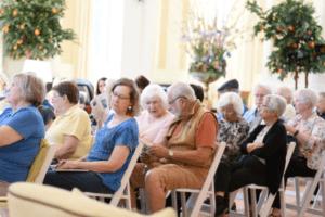 Realne leczenie Alzheimera, HolenderskiSkun, Holenderski Skun