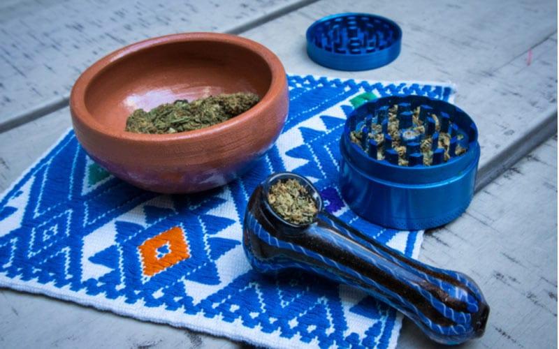 UE zatwierdza leczenie padaczki medyczną marihuaną, HolenderskiSkun, Holenderski Skun
