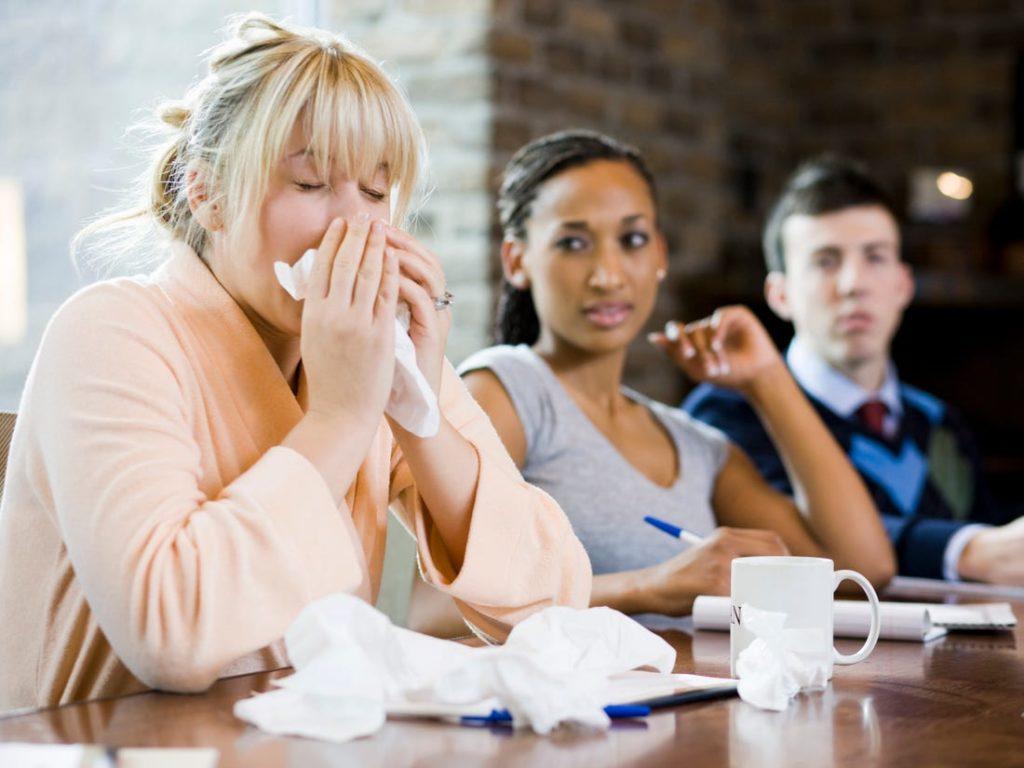 Czy koronawirus ma wpływ na sprzedaż cannabis w USA?, HolenderskiSkun, Holenderski Skun