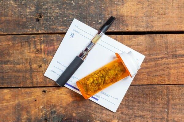 Stosowanie Medycznej Marihuany w Leczeniu Bólu Pleców, HolenderskiSkun, Holenderski Skun