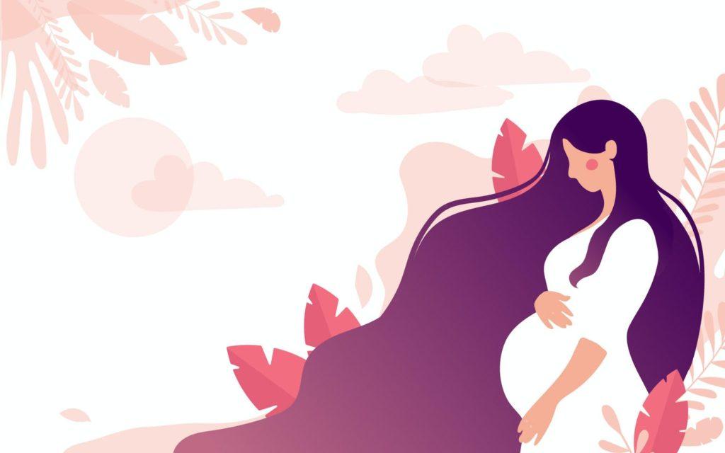 Stosowanie Marihuany w Ciąży, HolenderskiSkun, Holenderski Skun